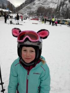 Annika Wögerer